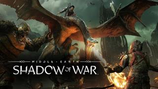 Middle Earth: Shadow of War chính thức loại bỏ tính năng microtransactions