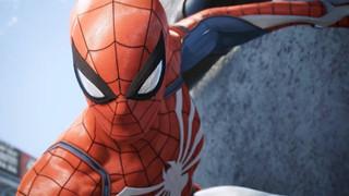 Spider-Man đã có thời điểm ra mắt, tiết lộ các phiên bản khác nhau