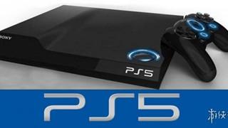 Nổi lên tin đồn cho rằng PS5 sẽ ra mắt vào cuối năm 2018 với thông số cực khủng
