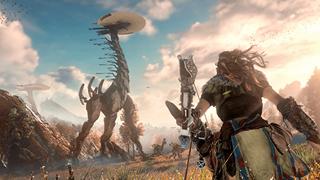 Những tựa game PS4 cực hay khó lòng bỏ qua (Phần 1)