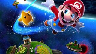 8 điều vô lý từng xuất hiện trong Super Mario mà có thể bạn đã bỏ qua