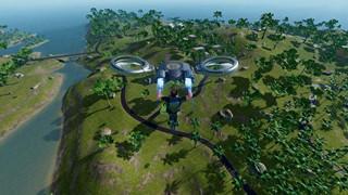 Kinh hãi trước tựa game Horizon Source đạo nhái 1 loạt 3 tựa game nổi tiếng là Overwatch, PUBG và Fortnite