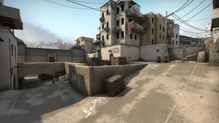 Far Cry 5: Những bản đồ hay nhất trong Arcade Mode (Phần 1)