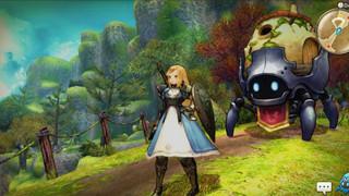 Tổng hợp 5 tựa game nhập vai Nhật Bản trên Mobile cực hay dành cho game thủ đam mê