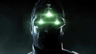 Ghost Recon Wildlands: Chi tiết sự kiện Splinter Cell