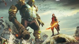 Extinction nhận một loạt lời chê bai, chính thức trở thành game thảm họa của năm 2018