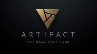 Artifact - Ván đi đầy nguy hiểm nhưng cũng đầy tự tin của Valve