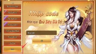 360mobi Kiếm Khách chính thức ra mắt sáng nay 13/04