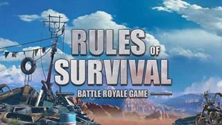 Đại chiến ROS Mobile Championship cùng Cáo Cyber cuối tuần này