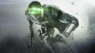 Chi tiết ẩn trong Ghost Recon: Wildlands hé lộ game Splinter Cell mới