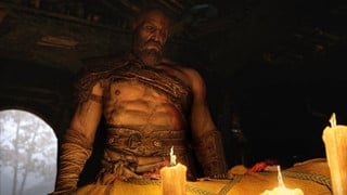 [Tản mạn] Ai là mẹ của Atreus trong God of War?