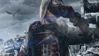 Metro: Exodus - Một chương mới mở ra những điều đặc biệt cho dòng game Metro nổi tiếng