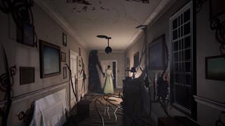 Top 5 game kinh dị siêu điên loạn chuẩn bị ra mắt trên PC vào năm 2018 và 2019