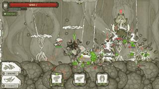 Original Journey - Game phiêu lưu thủ thành nổi tiếng một thời trên Steam nay đã bước chân lên Mobile
