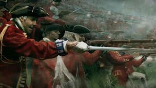 Age of  Empires - Những thông tin mới nhất của Age of Empires 4  về ngày phát hành, cốt truyện của game