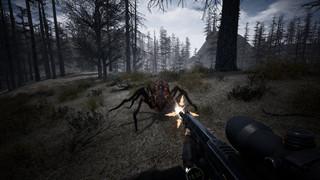 Tựa game bắn súng kinh dị đầy thú vị Will to Live chính thức mở cửa thử nghiệm