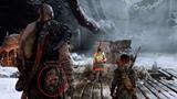 Tổng hợp những loại vũ khí mạnh được Kratos sử dụng trong God Of War 4