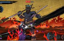 World of Demons - Game nhập vai hành động phong cách Nhật Bản đến từ PlatinumGames