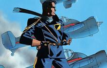 Đạo diễn của Ready Player One sẽ bắt tay vào làm một phim về siêu anh hùng DC