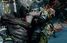 God of War: Hướng dẫn chi tiết hệ thống chiến đấu mới