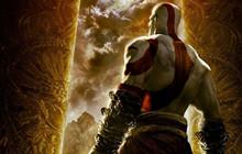 Cốt truyện God of War: Chains of Olympus - Nô lệ của các vị thần