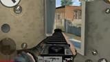PUBG Mobile: Bất ngờ khi game ra mắt chế độ FPS bắn góc nhìn thứ nhất ở Server Test Timi