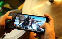 Xiaomi Black Shark đạt 1 triệu lượt đặt mua trước, chính thức trở thành điện thoại chơi game hot nhất hiện nay