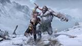 God of War: Tổng hợp những mẹo nên biết trước khi chơi (Phần 1)