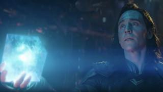 Loki có thể sẽ là nhân vật bỏ mạng đầu tiên trong Avengers: Infinity War