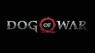 Thay vì God of War, hãy cùng đến với Dog of War