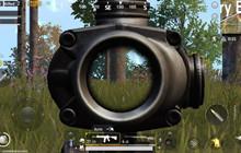 PUBG Mobile: Hướng dẫn sử dụng súng bắn tỉa chuyên nghiệp  - bắn đâu trúng đó