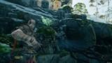 God of War: Tổng hợp những mẹo nên biết trước khi chơi (Phần cuối)