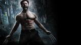 Liệu người Sói Wolverine sẽ góp mặt trong Avengers: Infinity War?