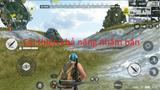 Rules of Survival: Một vài mẹo để cải thiện khả năng nhắm bắn trong game