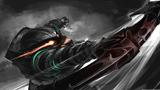 LMHT: Top 4 vị tướng có thể sẽ có thể quay trở lại tại phiên bản 8.8