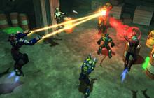 Champions Online chính là tựa game siêu anh hùng sống dai nhất mọi thời đại