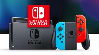 Nintendo Switch đã chính thức bị hacker bẻ khóa hoàn toàn