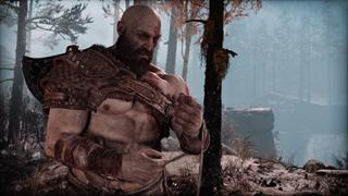 Những điều sẽ giúp tựa game God of War tiếp theo hay hơn nữa