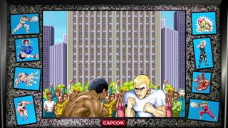 Street Fighter 30th Anniversary Collection: Bộ sưu tấp giúp người chơi sống lại thời hoàn kim của game đối kháng 2D