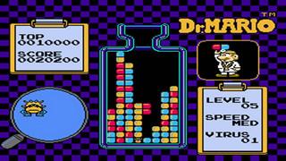 """Hàng loạt game NES điện tử băng cũ """"hồi sinh"""" trên máy Nintendo Switch"""