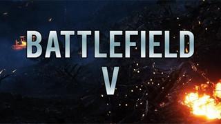 Không như Call of Duty, Battlefield vẫn kiên trì với chế độ cốt truyện