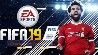 FIFA 19 chơi lớn hạ đo ván PES khiến cho người hâm mộ lại thêm một lần đau
