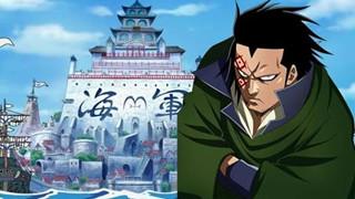 One Piece tập 905 - Ngày chính thức ra mắt và diễn biến có thể xảy ra trong tập mới