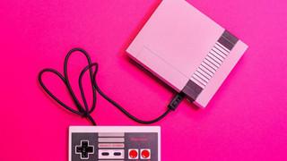 Nintendo sẽ mở bán lại máy chơi game NES Classic khiến người hâm mộ mừng rơi nước mắt