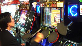 Nhật Bản: Những nốt thăng trầm cũng như phát triển của một nền công nghiệp game lớn nhất Thế giới