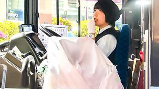 Những điều cho thấy Nhật Bản là đất nước kỳ lạ nhất thế giới