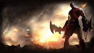 Cốt truyện God of War: Ghost of Sparta - Anh em tương phùng
