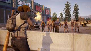 State of Decay 2 bị đánh giá thấp khi gameplay không đem lại sự hấp dẫn cho người chơi