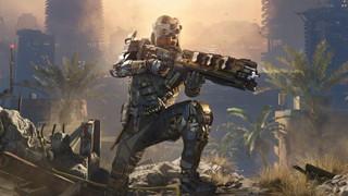Call of Duty: Black Ops 4 có thể bổ sung phần chơi chiến dịch sau khi ra mắt