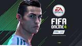 Cận cảnh FIFA Online 4 vừa chính thức mở cửa tại máy chủ Hàn Quốc